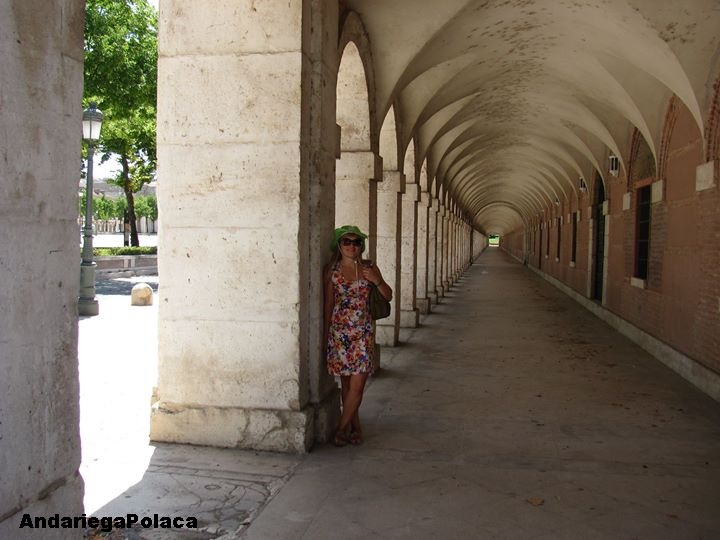Aranjuez2011
