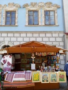 Lublin, Polonia