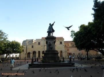 Dominicana,Santo Domingo