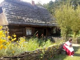 Sierpc/Polonia