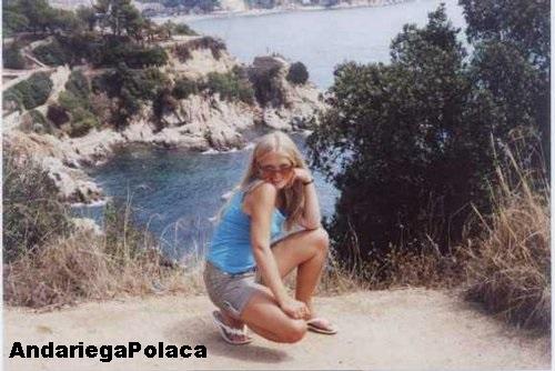 vacaciones'06
