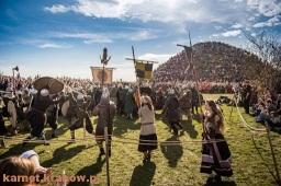 festiwal Rękawka